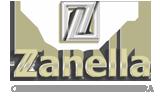 Zanella Construtora e Incorporadora